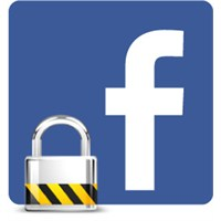 Facebook Arama Gizlilik Ayarları