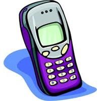 Cep Telefonları Kansere Sebep Olur Mu? İşte Cevap