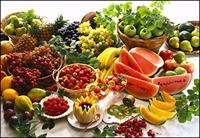 Vitamin Ve Şifa Deposu Besinler