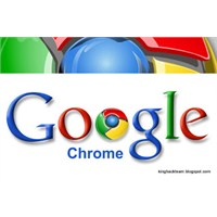 Chrome' A Hükmedin ...[Eklentiler+ipuçları]