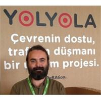İstanbul Trafiğine Yeni Bir Çözüm Girişimi