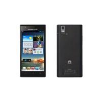Huawei'den Dünyanın En İnce Telefonu