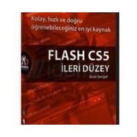 Flash Cs5 İleri Düzey Eğitimleri Tüm Dersler