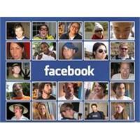 Facebook Arkadaşları Stres Mi Yapar?