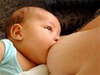 Anne Sütünü Artırmak İçin Ne Yemeli