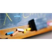Çocuğunuz İçin Eğitim Kılavuzu – 11