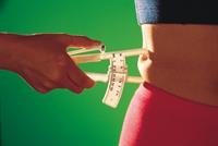 2200 Kalorilik Diyet