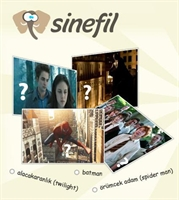 Sinefiller Facebook da