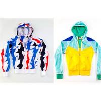Nike Sportswear Rüzgarlık Modelleri Ve Fiyatları