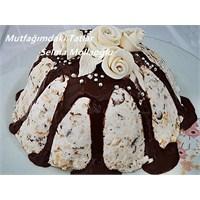 Halleyli Pasta (Mutfak Ve Tatlar)
