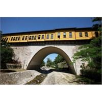 Bursa İrganda Köprüsü