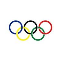 Londra Olimpiyat Oyunları 31 Temmuz 2012