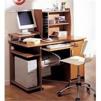 Bilgisayar Masası Modelleri Ve Çeşitleri