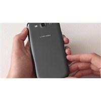 Galaxy S 3 Modeline Gri Renk Seçeneği Geliyor