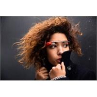 Video:google Glass İle Yapabilecekleriniz
