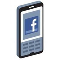 Facebook Telefonu Nisan'da Görücüye Çıkabilir