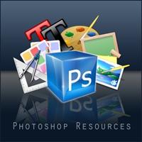 Adobe Photoshop Ta Sivilceleri Yok Etmek