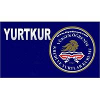 2013-2014 Kyk Yurtkur Sonuçları Açıklanıyor