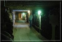 En İlginç Tarihi Mezarlıklar