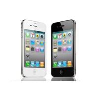 İphone 4s'de De Aynı Sorun