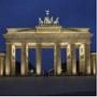 Berline Hoşgeldiniz!