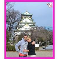 Japonya Videosu....