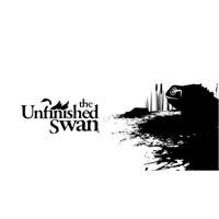 Siyah Beyaz Bir Oyun Geliyor : The Unfinished Swan