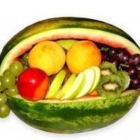 Sağlıklı Diyetin Kuralları Vardır !