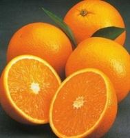 Portakal In Faydaları