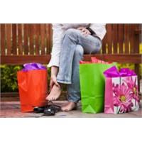 Alışveriş Bağımlılığı Sadece Kadında Mı Olur?