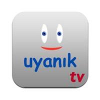 Uyanık Tv İphone Canlı Tv İzleme Uygulaması