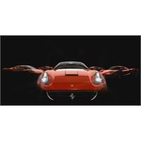 Test Drive: Ferrari Videosu