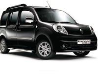 Renault dan 3 Yeni Ticari Model