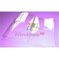 Windows XP' Kullananlara Kötü Haber