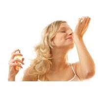 Harika Parfümler!