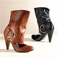 Son Moda Çizme Modeller