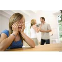 Boşanmaların En Büyük Sebebi Maddi Sorunlar