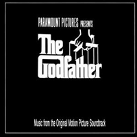 Love Theme From The Goodfather-saxapohne-fausto Pa
