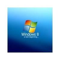 Windows Blue Windows 8 Kullanıcılarına Ücretsiz Ve
