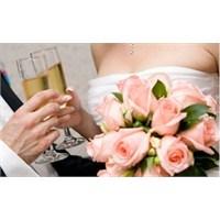 Temel Düğün Hazırlıkları Listesi
