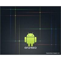 Android Kullananların Sayısı 1 Milyar Olacak!