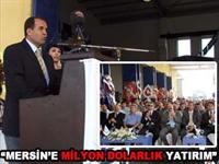Erciyes Kardeşler Krize Meydan Okudu