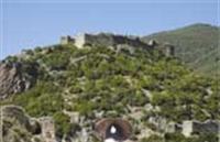 Osmaniye - Düziçi