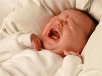 Bebeklerde Bol Su Tüketimi