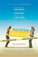 Günışığı Temizleme Şirketi(sunshine Cleaning )