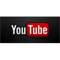 İnternet Bağlantısı Olmadan Da Youtube Videoları