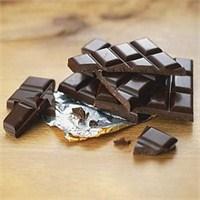 Çikolatayı Sağlıklı Şekilde Tüketmenin Yolları