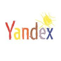 Yandex 23 Nisan Çocuk Bayramı Logosu Hazırladı
