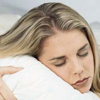 Uyku Pozisyonuna Göre Kişiliğiniz