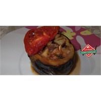 Saksı Kebabı Tarifi - Gurme